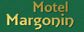 restauracja, motel, wczasy margonin